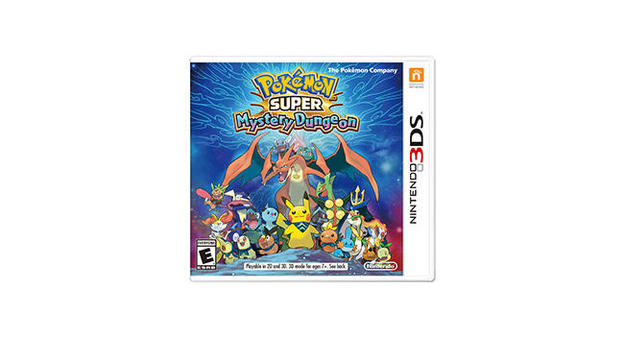 indonesia_videogames_Pokemon_Super_Mystery_Dungeon_main.jpg