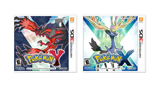 indonesia_videogames_Pokemon_X_and_Pokemon_Y_main.jpg